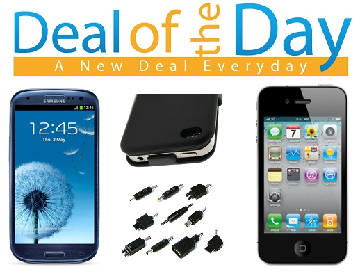 One Day Deal, Deal of The Day, Best UK Deals, Best Mobile Deals, Best Mobile Phone Deals, Mobile Phone Offers
