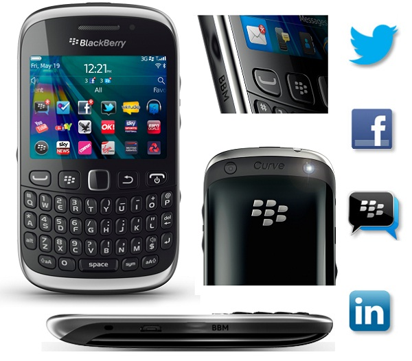 """blackberry 9320"" """"blackberry 9320 curve"" ""bb 9320"" ""bb curve 9320"""