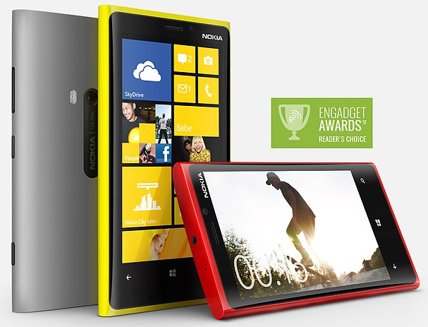 Nokia-Lumia-920-Pureview