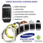 galaxy-gear-smart-watch