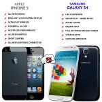 iphone-5-samsung-s4