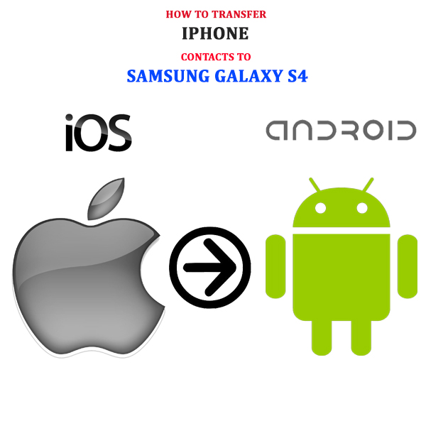 iOS-Android-transfer