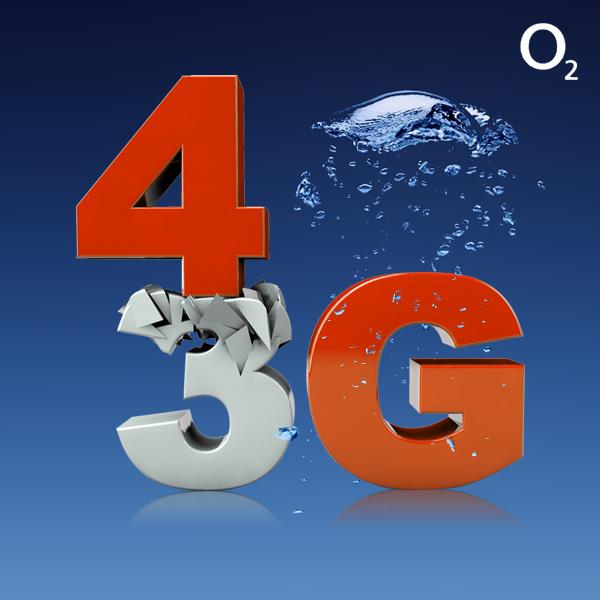 4G-3G-O2