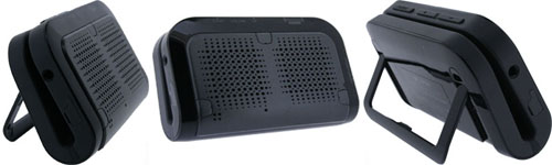Movon MB150 Bluetooth Handsfree Speaker