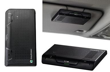 Драйвера Sony Ericsson K320