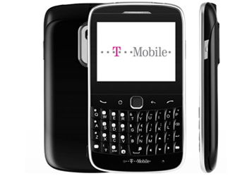 Find great deals on eBay for t mobile go phone. Shop with confidence. Skip to main content. eBay: Shop by category. Shop by category. Enter your search keyword New Listing Locked T-Mobile Alcatel W GO Flip 4G LTE WiFi Cell Phone - NEW. Brand New · T-Mobile.