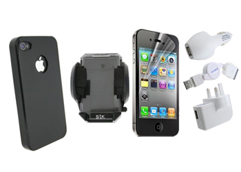 http://www.prepaymania.co.uk/capsta/photo2/complete-starter-pack-apple-iphone-4-4g-d.jpg