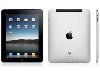 apple ipad 3g 64gb review
