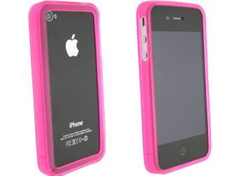 http://www.prepaymania.co.uk/capsta/photo2/desc-apple-iphone-4-pink-bumper-band.jpg