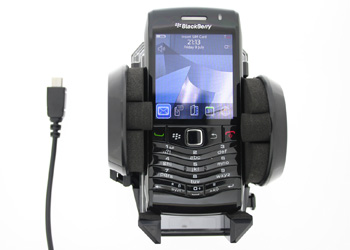 blackberry in car charger