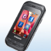 samsung c3300 review