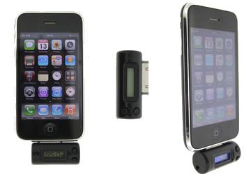 http://www.prepaymania.co.uk/capsta/photo2/fm-transmitter-apple-iphone-ipod-d.jpg