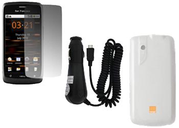 http://www.prepaymania.co.uk/capsta/photo2/fonerange-case-car-charger-screen-protector-san-francisco-phone-d.jpg