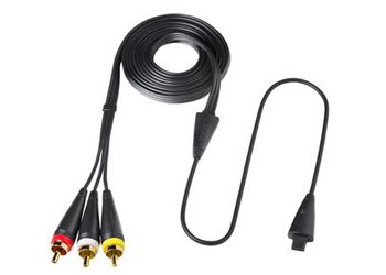 samsung tv cable. samsung atc012cbec tv-out cable tv