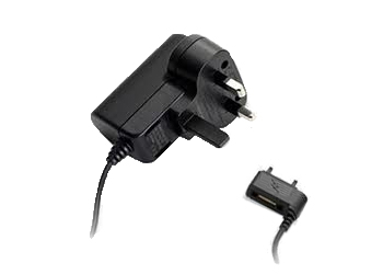 Sony Ericsson CST-75 Cascadable Mains Charger