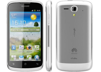 huawei-ascend-g-300-android-vodafone-pay-as-you-go-mobile-phone-black-d.jpg