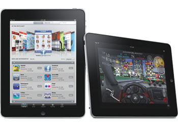 PrePayMania.co.uk Announces the Launch of the Most-Wanted Apple iPad 16 GB