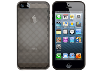 iphone 10000000000000000000000000. iphone 5 black with case cover for - 10000000000000000000000000