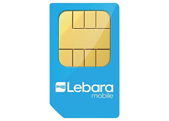 lebara pay as you go payg triple sim pack ebay. Black Bedroom Furniture Sets. Home Design Ideas