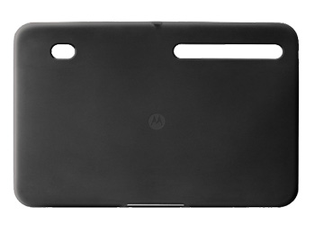 Motorola Protective Gel Case Cover for Motorola Xoom Tablet