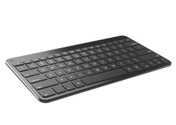 Motorola Wireless Bluetooth keyboard for Motorola Atrix, Motorola Xoom