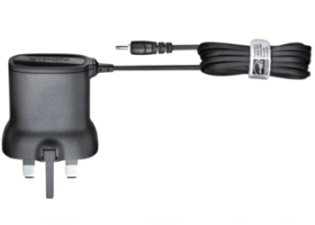 Nokia AC-15X Compact Travel Mains Charger