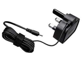 Nokia AC-5X 3-Pin Mains Charger