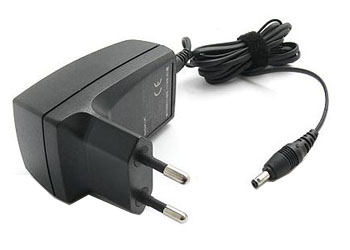 Nokia ACP-8E 2 Pin Mains Charger