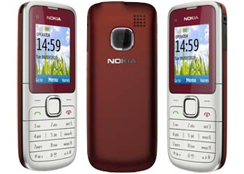 gameloft games for nokia c1-01 free download