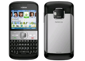 games download free for mobile nokia e5