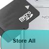 Nokia E72 Silver  reveiw