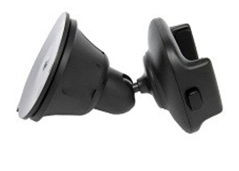 Nokia Universal Holder CR-115