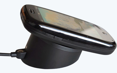 Palm Touchstone Charging Dock for Palm Pre Pixi Plus