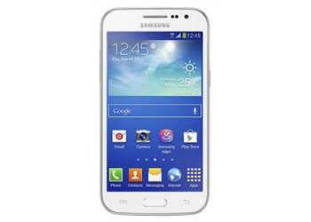 19791 additionally Russian Chatroulette hvjgf likewise 433 Samsung Galaxy Tab 4 Sm T531 as well Free Ringtones Themes Wallpapers And besides Mydirections Google Map Ext epkd. on gps games free online html