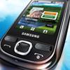 Samsung Galaxy GT-i5500 Vodafone PAYG reveiw