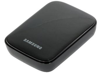 samsung-galaxy-s3-i9300-wi-fi-display-hub-d.jpg