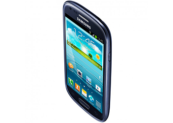 331315692986 in addition Limited Creations additionally  on gps not working on galaxy s3 mini