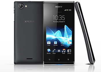 cheap android phones pay as you go uk only