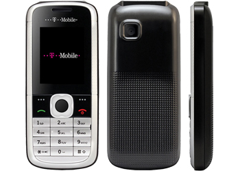 t mobile co uk: