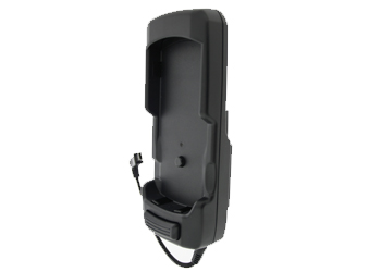 THB Bury Take and Talk Cradle With DSP for Motorola SLVR L7/L6/L2 