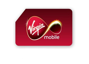 Virgin Mobile official site 4G, SIMs and deals Virgin