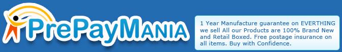 PrePayMania