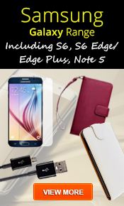 Samsung Essentials