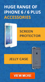 iPhone-6 / 6 plus-accessories