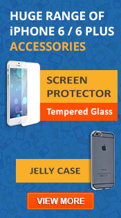 iPhone-6 / 6 plus-accessories