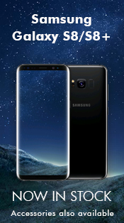 Samsung Galaxy S8 Plus Mobiles and Accessories