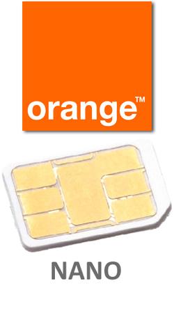 Orange-Pay-as-you-go-Nano-SIM-Card-for-Apple-iPhone-5-5s-5c-iPad-V4 ...