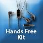 Portable Hands Free Kits