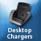 Desk Top Charger