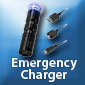 Emergency Charger